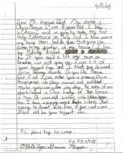 Olivia_letter